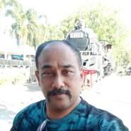 useratd975's profile photo