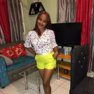 corald241914's profile photo