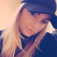 evief63's profile photo