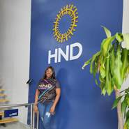 hildam790977's profile photo