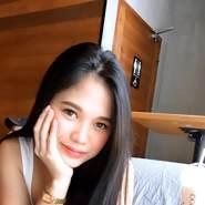 kendra109085's profile photo