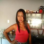Tifany03's profile photo