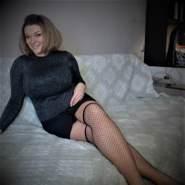 elenae338869's profile photo
