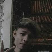 ajowa27's profile photo