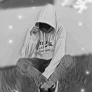 chamitoa411264's profile photo