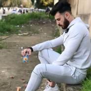 khaeleb's profile photo
