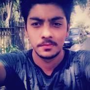 prakashs882523's profile photo