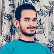 balram540125's profile photo