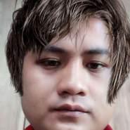 sokhitafonao's profile photo