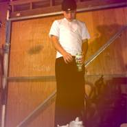 stephen249129's profile photo
