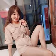 sofie514302's profile photo