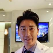 kimjonghyun776567's profile photo
