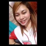 yangy22's profile photo