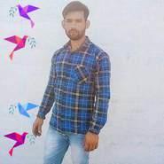 javedk430469's profile photo