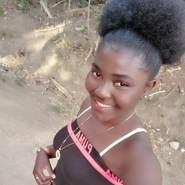 yudhys414218's profile photo