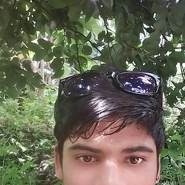 susanc117940's profile photo