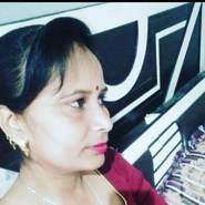 riya198449's profile photo