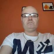 martinn555235's profile photo