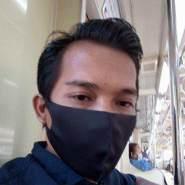 yuda488502's profile photo
