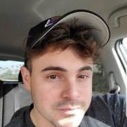 pavon39's profile photo