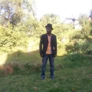 redh663's profile photo