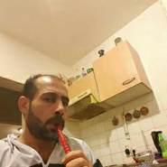 rauadr's profile photo