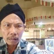 lanangejagat39351's profile photo