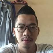 kimichi2's profile photo