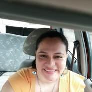 adrianam265728's profile photo