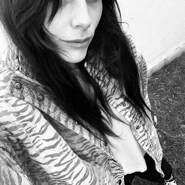 ax2m3lj78's profile photo