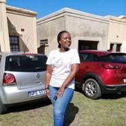 vuyisekaa's profile photo