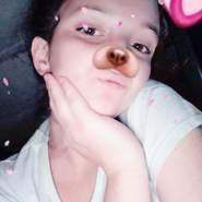 andream311879's profile photo