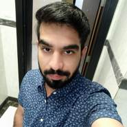 sohaib393948's profile photo