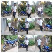 marvina474343's profile photo