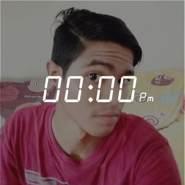 faisala242529's profile photo