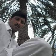 khobabk's profile photo