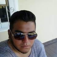 ora2657's profile photo