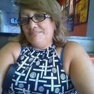 dulcer572726's profile photo