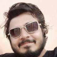 imtiyazk675040's profile photo