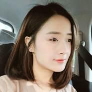 meishic's profile photo