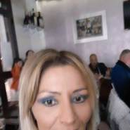 elenai330168's profile photo
