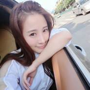 uservpqub29053's profile photo
