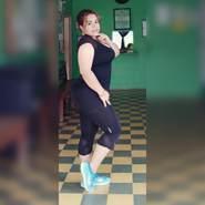 karlaj360490's profile photo