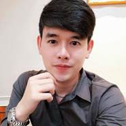 userxkqu18934's profile photo