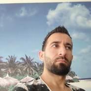 alii838645's profile photo