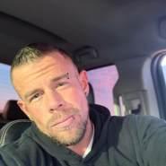 frankb486403's profile photo