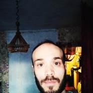 agent007n's profile photo
