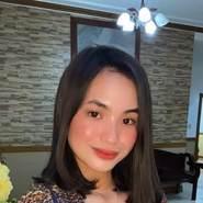 jane111708's profile photo