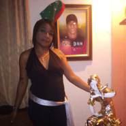 tatianar210832's profile photo