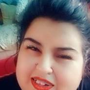 camilaibarra766232's profile photo